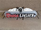 Slot Car NEON LIGHTS